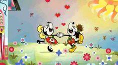♥♥♥ Miluju Tě ♥♥♥