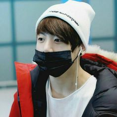 Our Baby JJK