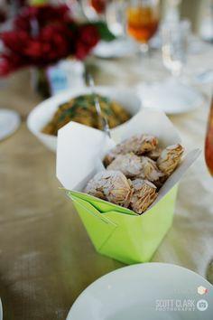 Amoretti cookies #engage12