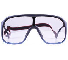 8e11467e6a Carrera 5532 30. Carrera Sunglasses ...