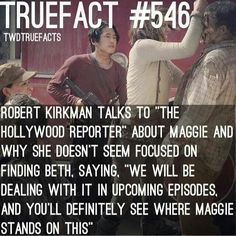 That's why I really didn't like her... Better be a good reason...but I somehow doubt it will in my universe.