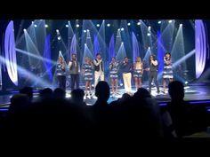 Tähdet, Tähdet Live3 - Alkunumero Sininen ja valkoinen - YouTube Dance, Concert, Music, Youtube, Dancing, Musica, Musik, Recital, Muziek