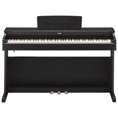 Цифровое пианино YAMAHA YDP-163