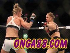보너스머니♠️♠️♠️  ONGA88.COM  ♠️♠️♠️보너스머니: 보너스머니♦️♦️♦️  ONGA88.COM  ♦️♦️♦️보너스머니 Wrestling, Sports, Lucha Libre, Hs Sports, Sport