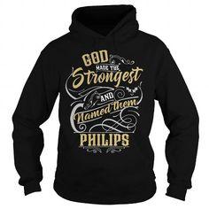 PHILIPS PHILIPSBIRTHDAY PHILIPSYEAR PHILIPSHOODIE PHILIPSNAME PHILIPSHOODIES  TSHIRT FOR YOU