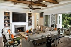 Arthur Rutenberg Homes's Design Ideas, Pictures, Remodel, and Decor - page 9