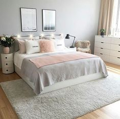 dream rooms for girls teenagers & dream rooms ; dream rooms for adults ; dream rooms for women ; dream rooms for couples ; dream rooms for adults bedrooms ; dream rooms for girls teenagers Living Room Wall Units, Living Rooms, Living Area, Small Apartment Decorating, Budget Decorating, Decorating Websites, Decorating Small Bedrooms, Interior Decorating, Cozy Home Decorating