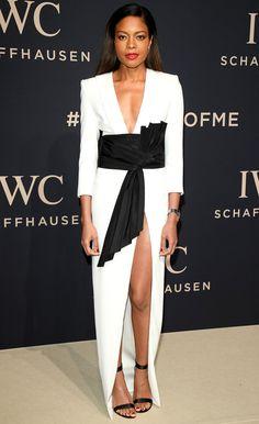 Celebrity Red Carpet Fashion: Reese Witherspoon, Gigi Hadid