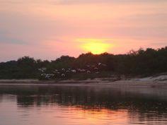 Pantanal do MT