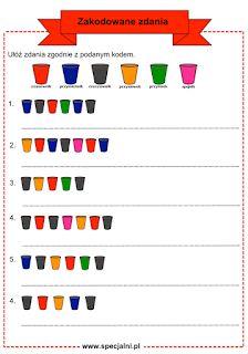 Bar Chart, Education, School, Montessori, Speech Language Therapy, Therapy, Cuba, Bar Graphs, Onderwijs