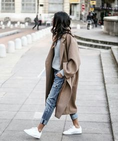 Find More at => http://feedproxy.google.com/~r/amazingoutfits/~3/Xj_clbp7rmU/AmazingOutfits.page