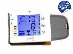 Tensiometru Medion Curamed Vocal Digital Alarm Clock, Home Decor, Decoration Home, Room Decor, Home Interior Design, Home Decoration, Interior Design