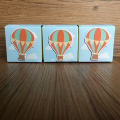"""Бесплатная Доставка 30 ШТ. """"Вверх, вверх и в Сторону"""" Воздушный Шар Свадебные Сладости Пользу Box Baby shower Подарки на день рождения декорации для вечеринок kids купить на AliExpress"""