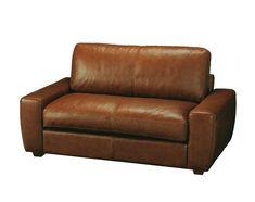 TERRA Leather sofa 2 seater(テラ レザー ソファ 2 シーター)【unico / ウニコ】の情報はリクルートが運営する家具サイト【タブルーム】でチェック!