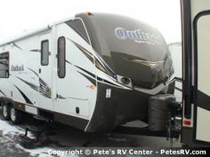 16 best outback travel trailers images keystone rv outback travel