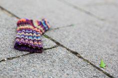 Sok | Flickr - Photo Sharing!