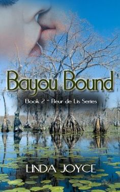 4.5 STAR REVEIW from Long and Short Reviews. Read on:  http://www.longandshortreviews.com/book-reviews/bayou-bound-by-linda-joyce/
