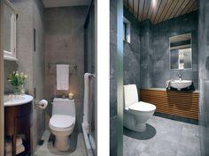 Bathroom Design Ideas On Pinterest http://ift.tt/2sxJn2i