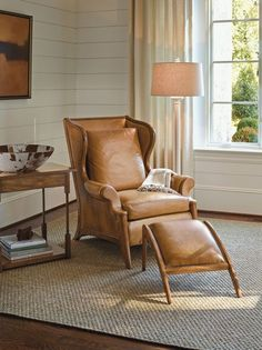 Handcrafted Furniture by Hancock and Moore at Holman House Furniture in Grand Junction, Colorado