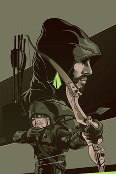 """geeknetwork: """" """"Alternative Movie Posters  - Vincent Rhafael Aseo """" """""""