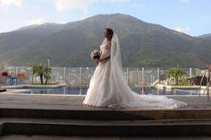 Hotel pestana Caracas locación para casarse