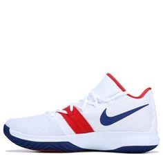 6e49072140dee9 Men s Kyrie Flytrap Basketball Shoe