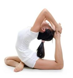 1000 images about yoga poses for lower back pain on