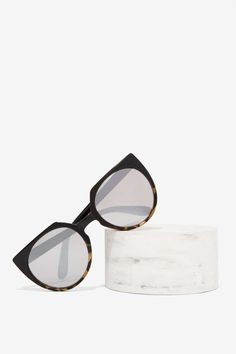 b1a91de2aa4 35 Best Sunglasses images