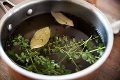 Chicken Brine, Allrecipes, Cooking, Kitchen, Brewing, Cuisine, Cook
