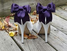Hey, I found this really awesome Etsy listing at https://www.etsy.com/listing/470243648/lapis-shoe-clips-bridal-shoe-clips-satin