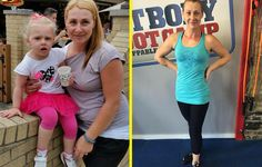 How This Fast Food and Red Bull Lover Finally Found Healthy Habits That Stuck