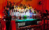 Best bartenders in Denver