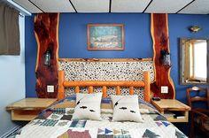 Rice Lake Wisconsin Guest Room on Floor with Queen Bed, Fridge, Microwave, Shower Rice Lake Wisconsin, Lake View, Queen Beds, Guest Room, Flooring, Guest Rooms, Hardwood Floor, Floor, Paving Stones