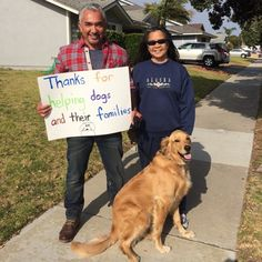 Filming in Oxnard and this happened!  #Cesar911