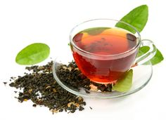 There are a myriad of tea tree oil benefits in today's society. Everything from acne treatments to clearing the air. Tea tree oil is a necessity in one's arsenal of natural medicinal products. Natural Remedies For Sunburn, Natural Cures, Herbal Remedies, Home Remedies, Natural Health, Natural Skin, Au Natural, Going Natural, Remedy For White Hair