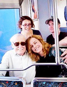 Brie Larson on the set of Captain Marvel Marvel Comics, Marvel E Dc, Marvel Women, Marvel Actors, Marvel Characters, Marvel Avengers, Captain Marvel Carol Danvers, Marvel Images, Marvel Photo