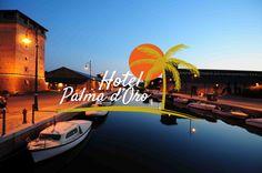 Non avete ancora visto il nostro nuovo sito? Visitatelo, e diteci cosa ne pensate. La vostra opinione per noi è importante!!! www.hotelpalmadorocervia.com #HotelPalmadOro #HotelPalmadoroCervia #HotelCervia #VacanzeCervia #EstateCervia #VacanzeACervia #Mare #Sole #EmiliaRomagna #TurismoEmiliaRomagna #VacanzeEmiliaRomagna #Hotel3Stelle #Hotel3StelleCervia #MaximumSocial