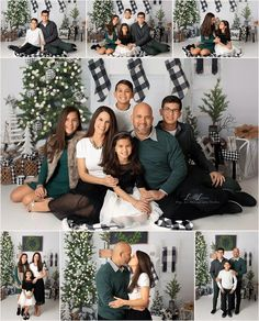 Fall Family Picture Outfits, Family Christmas Outfits, Christmas Pictures Outfits, Family Photo Colors, Winter Family Photos, Xmas Pictures, Family Christmas Pictures, Family Photos What To Wear, Christmas Portraits