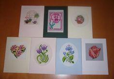 kartki z kwiatami View Photos, Frame, Home Decor, Picture Frame, Decoration Home, Room Decor, Frames, Home Interior Design, Home Decoration
