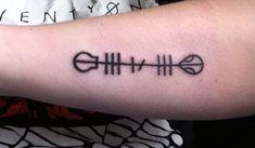 Tatuagem Twenty One Pilots, Twenty One Pilots Tattoo, Top Tattoos, Music Tattoos, Body Art Tattoos, Tatoos, Band Tattoo, Get A Tattoo, Pilot Tattoo