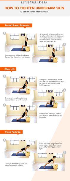 How-to-tighten-underarm-skin