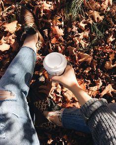 naturalizer Women's Neina Autumn Coffee, Autumn Cozy, Fall Pictures, Fall Photos, Autumn Flatlay, Fall Inspiration, Autumn Instagram, Autumn Aesthetic, Autumn Photography