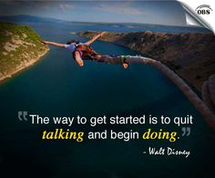 Ready to make a healthy change?pumpsfitnessi… Ready to make a healthy change? You Gave Up, You Can Do, Pin Tool, Motivational Images, Work From Home Business, Get A Life, Bungee Jumping, Leap Of Faith, Stop Talking