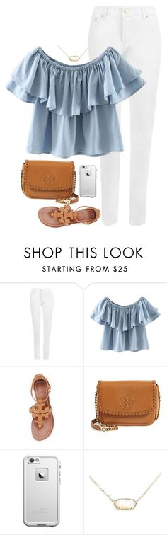 """1st day of school today"" by apemb ❤ liked on Polyvore featuring WearAll…"