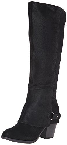 Fergalicious Women's Lexy Western Boot  http://www.thecheapshoes.com/fergalicious-womens-lexy-western-boot/