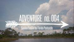 The Hinterlands Adventure Essay no. 004