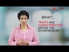Customer Profiling – Introduction and Concept - National Entrepreneurship Network