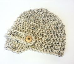 Hey, I found this really awesome Etsy listing at https://www.etsy.com/listing/161977954/newborn-hat-newsboy-hat-baby-boy-hat
