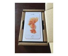 BUY: New Apple iPhone 6s and 6sPlus at bestprice.