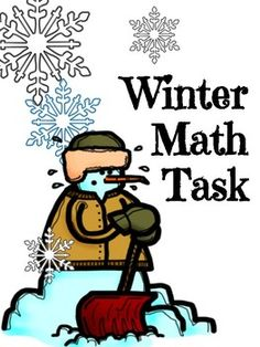My kids love this snow fort building contest task center! This Common Core aligned center includes two high interest tasks involving a fort building contest where students are given guidelines for the contest and are asked do determine the dimensions based upon the specifications which include angles and parallel lines.